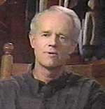 mike farrell obituary