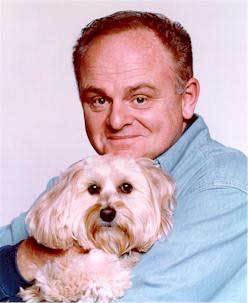 gary burghoff today