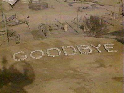 خداحافظ (عکس)